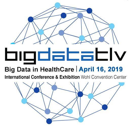 Big Data in HealthCare TLV