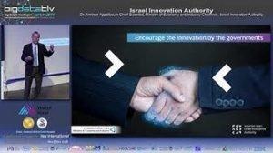 video presentation ami appelbaum