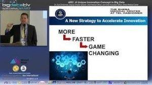 video presentation fostering innovation 6