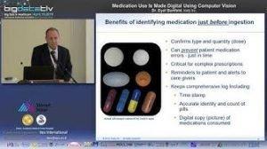 video presentations fostering innovation part 1
